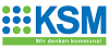 KSM Kommunalservice Mecklenburg AöR