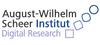 AWS-Institut für digitale Produkte und Prozesse gGmbH