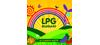 LPG BioMarkt GmbH