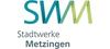Stadtwerke Metzingen