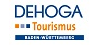 DEHOGA Tourismus Baden-Württemberg GmbH