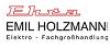 Emil Holzmann GmbH