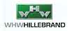 Walter Hillebrand GmbH & Co. KG Galvanotechnik