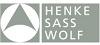 Henke-Sass, Wolf GmbH