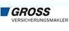 GROSS & Co. GmbH