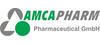 AMCAPHARM Pharmaceutical GmbH