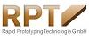 RPT Rapid Prototyping Technologie GmbH