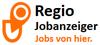 Regio-Jobanzeiger GmbH & Co. KG