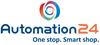 Automation24 GmbH