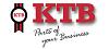 KTB Import-Export Handelsgesellschaft mbH & Co. KG