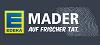 Mader Verwaltungs GmbH