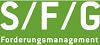 S/F/G Forderungsmanagement GmbH