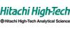 Hitachi High-Tech Analytical Science GmbH