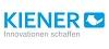 Kiener  Maschinenbau  GmbH