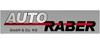 Autohaus Raber GmbH & Co. KG