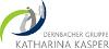 Katharina Kasper ViaNobis GmbH