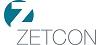 ZETCON  Ingenieure  GmbH