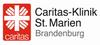 Caritas-Klinik St. Marien Brandenburg