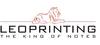 Leoprinting GmbH