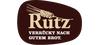Bäckerei Rutz GmbH