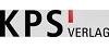 KPS Verlagsgesellschaft mbH