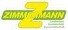 Zimmermann Landtechnik GmbH Kommunal- & Gartentechnik