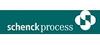 Schenck Process GmbH