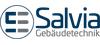 Das Logo von Salvia Elektrotechnik Südwest GmbH