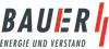 BAUER Elektroanlagen Nord GmbH & Co. KG