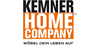 KEMNER HOME COMPANY GmbH & Co. KG