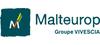 Malteurop Deutschland GmbH