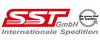 SST GmbH