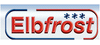 Elbfrost GmbH