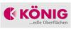 KÖNIG Metallveredelung GmbH