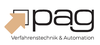 p.a. GmbH Engineering Services Prozess Automation