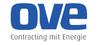 OVE GmbH & Co. KG