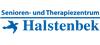 © Senioren- und Therapiezentrum Halstenbek GmbH