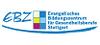 Evangelisches Bildungszentrum für Gesundheitsberufe Stuttgart