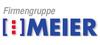 Schneidtechnik Meier  GmbH