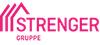 STRENGER Holding GmbH