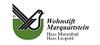 Das Logo von Wohnstift Marquartstein GmbH