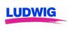 Ludwig GmbH Bau- und Industriebedarf
