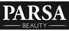 PARSA Haar- und Modeartikel GmbH