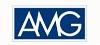 GfE Gesellschaft für Elektrometallurgie mbH