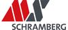 MS-Schramberg GmbH & Co. KG