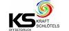 Kraft-Schlötels GmbH