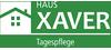Haus Xaver