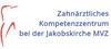 Zahnärztliches Kompetenzzentrum bei der Jakobskirche MVZ GmbH