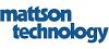 Mattson Thermal Products GmbH