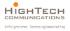 HighTech communications GmbH